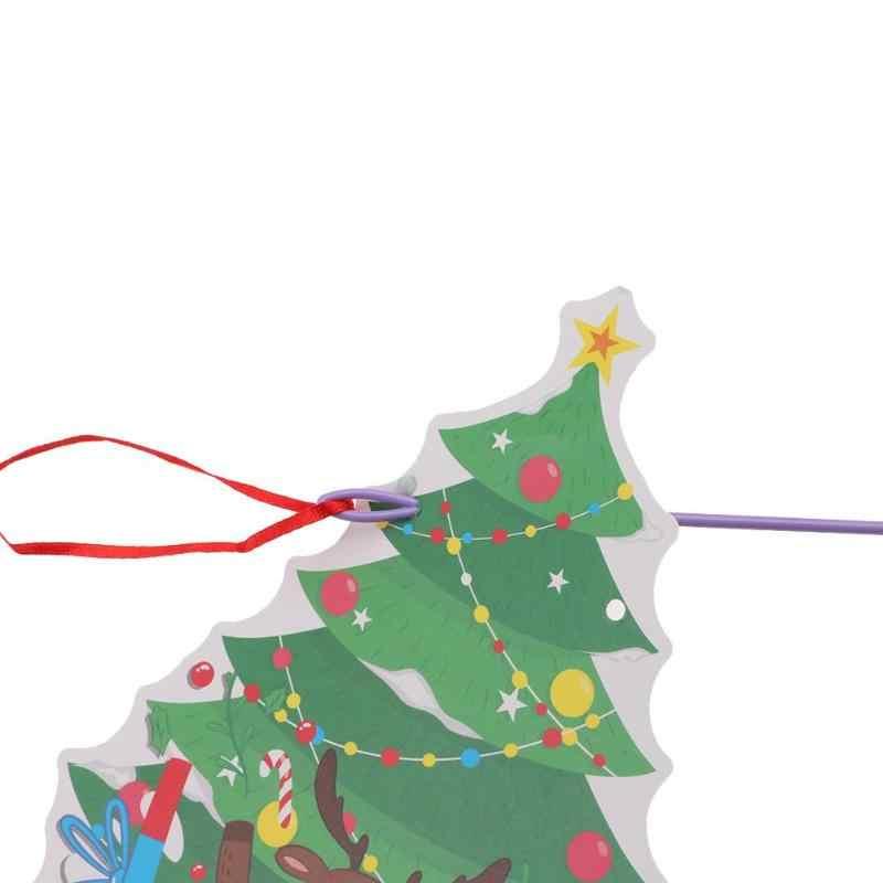 20 pçs crochê gancho agulhas de costura de plástico criança criança tecer educação costura tricô ponto cruz malha agulha ganchos
