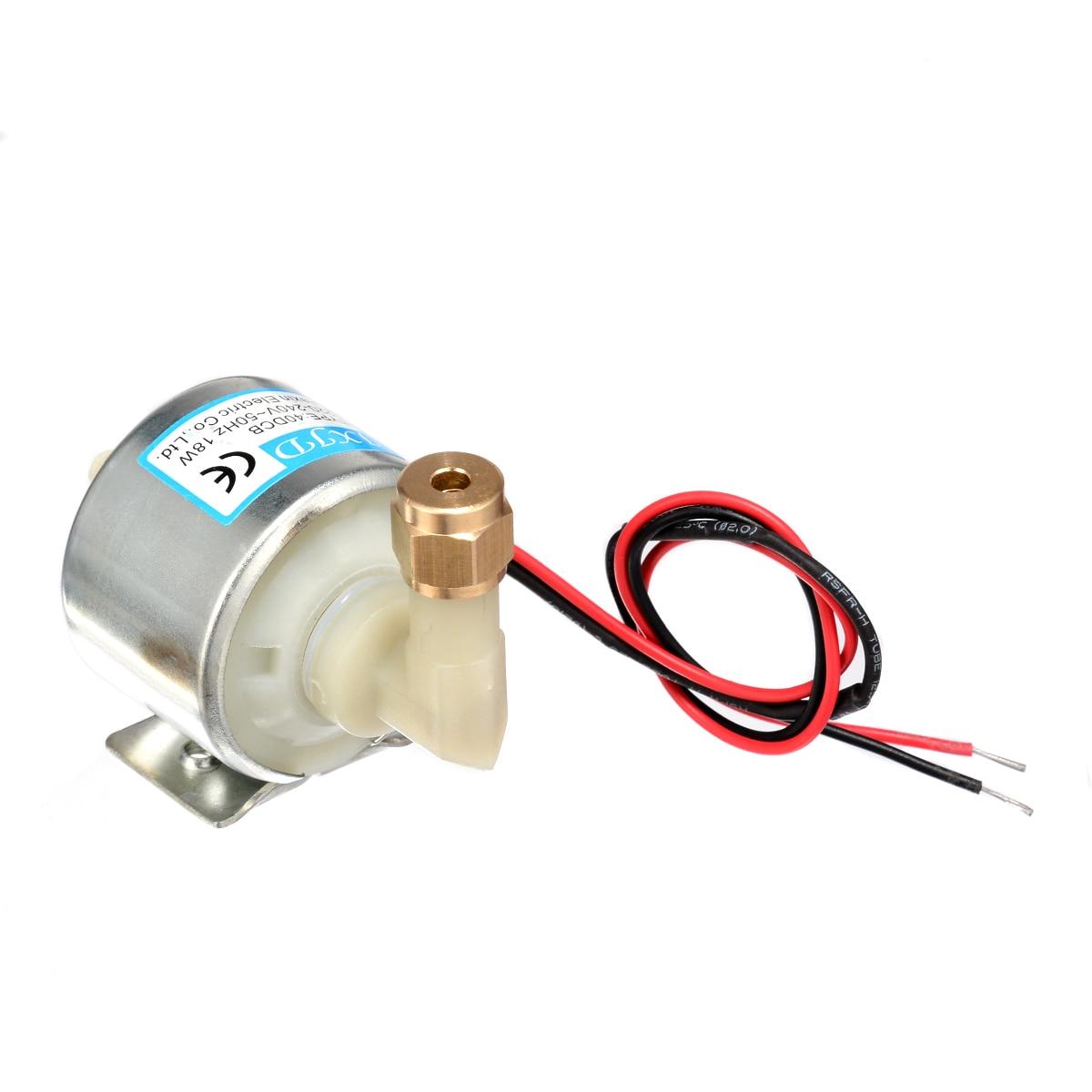 Nuovo 900 w Nebbia Macchina del Fumo Pompa Olio 40DCB 220 v ~ 240 v AC 50 hz Luci di Scena Del Partito accessori di Colore Casuale