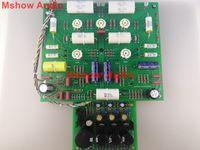 HIFI Tube Preamplifier Board PRE amp based GT 2 S L1 + Power supply board