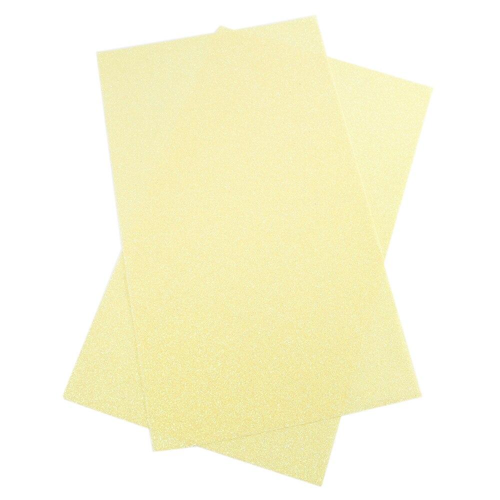 David accessories 20*34 см DIY узел-лук блеск синтетическая кожа ткань вырезать направление случайный, размер имеет небольшие ошибки, c2042
