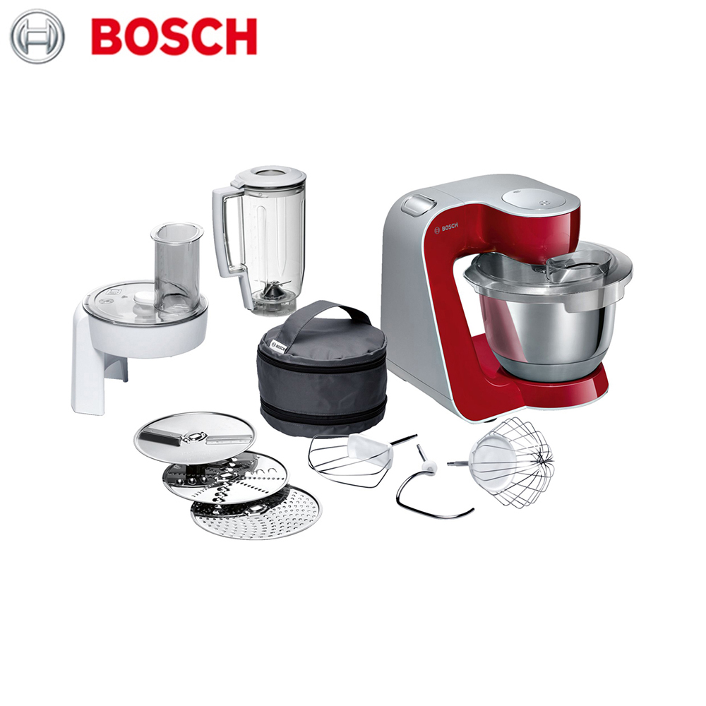 Food Mixers Bosch MUM58720 home kitchen appliances processor machine equipment for the production of making cooking food mixers bosch mfq36460 home kitchen appliances processor machine equipment for the production of making cooking