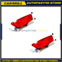 LR025148 LR025149 NEW rear right and NEW rear left Car Fog Lamp without bulb 2012 automobile fog light for Range Rover Evoque