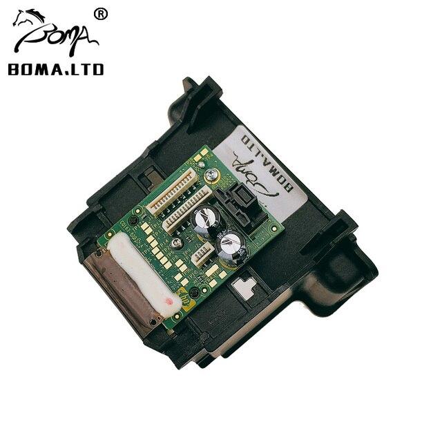 100% nowy CN688 CN688A głowica drukująca głowica drukarki HP Photosmart 5510 5525 4525 5525 3070A 4610 4620 4625 3525 5521 5512 5511 5514