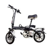 Electric Bicycle, Electric Bike, Powerful Fat Tire 48 V 15ah 1000 Watt Ebike Beach Cruiser Bike 21 Speed Electric Snow
