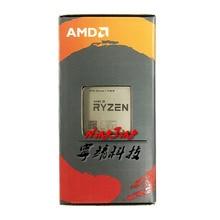 AMD Ryzen 7 1700X R7 1700X 3.4 GHz Otto Core CPU Processore YD170XBCM88AE Presa AM4