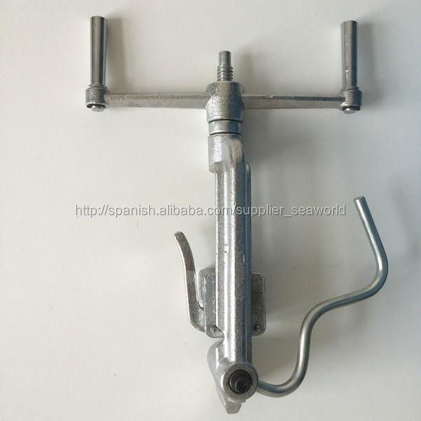 banding tool (6)