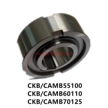 2019 Special Offer Direct Selling Ck-b Camb Wedge Type One Way Clutch ( 1 Pc ) One-way Bearing 55100 60110 70125 цены