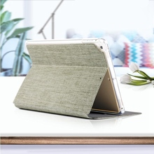 Case for IPad 9.7 for New Ipad 9.7 2017 Smart Cover PU Leather Case for IPad 2018 Generation  Case A1822 1823 A1892 1893 все цены