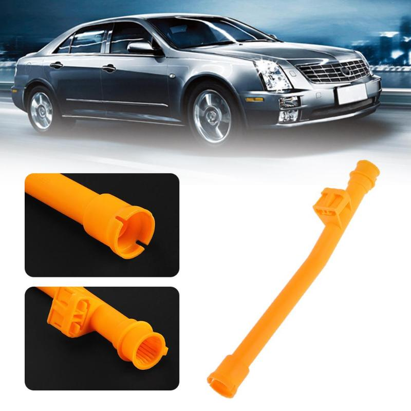 For Audi A4 A4 Quattro VW Passat 1 8L Turbo Engine Oil Dipstick Boot ~  Super Sale July 2019