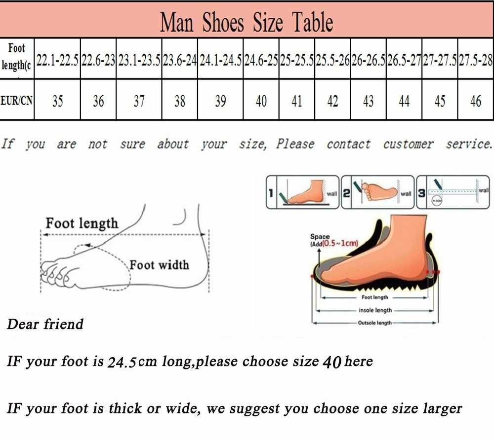 Воздухопроницаемые сетчаты для мужчин Женская защитная обувь, стильные удобные мужские ботинки, Нескользящие и ПРОКАЛЫВАЮЩИЕ рабочие ботинки Резиновая обувь
