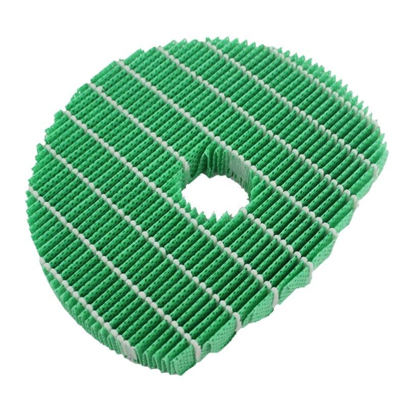 1 шт. очиститель воздуха фильтр для очиститель воздуха sharp KC-W200/280/380SW