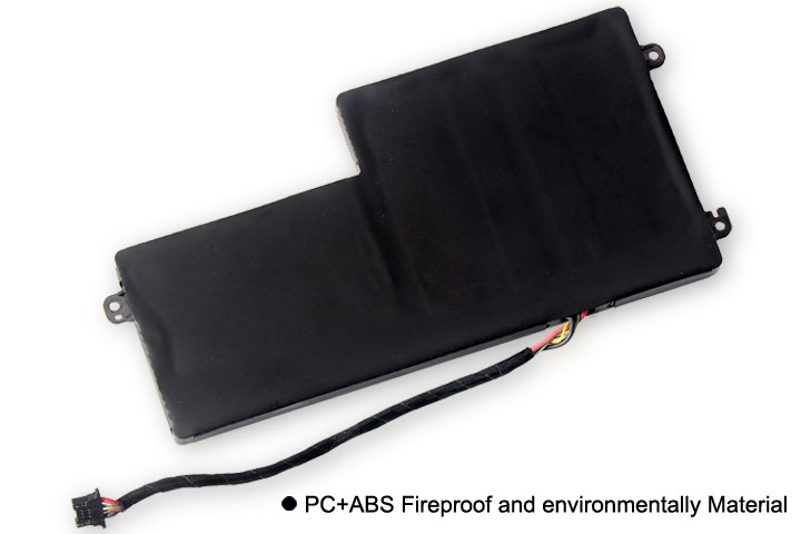 11.1 V 24WH KingSener Nouvelle Batterie Interne pour Lenovo ThinkPad T440 T440S T450 T450S X240 X250 X260 X270 45N1110 45N1111 45N1112 - 3