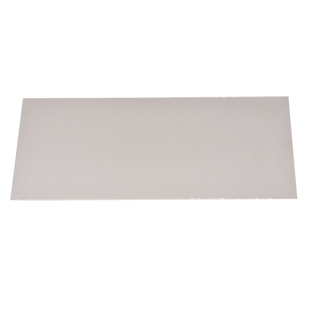 1pc 99.8% Pure Nickel Foil Plate Anti-corrosion Nickel Sheet Metal Industry Accessories for Electroplating 0.3*100*200mm1pc 99.8% Pure Nickel Foil Plate Anti-corrosion Nickel Sheet Metal Industry Accessories for Electroplating 0.3*100*200mm