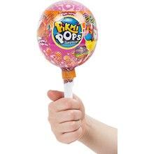 Набор-сюрприз Pikmi Pops Серия