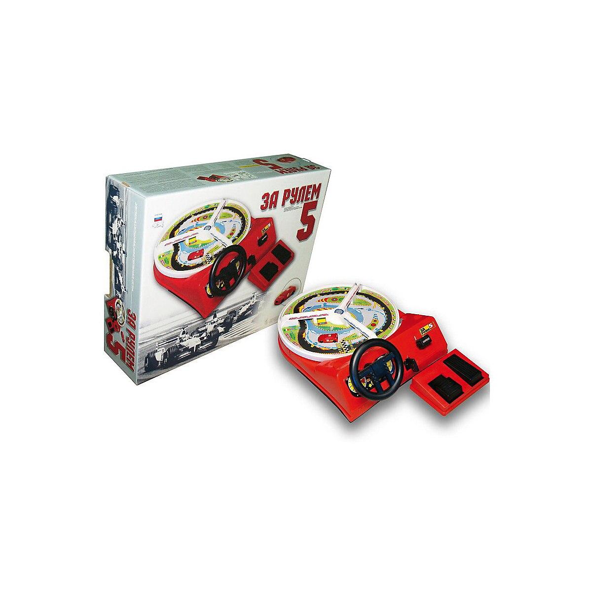 цена на Game Room omskiy zavod elektrotovarov 7377658 toys board game children's educational games roomfor boys girls