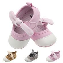 Новая модная обувь для маленьких девочек, обувь для малышей, обувь для малышей