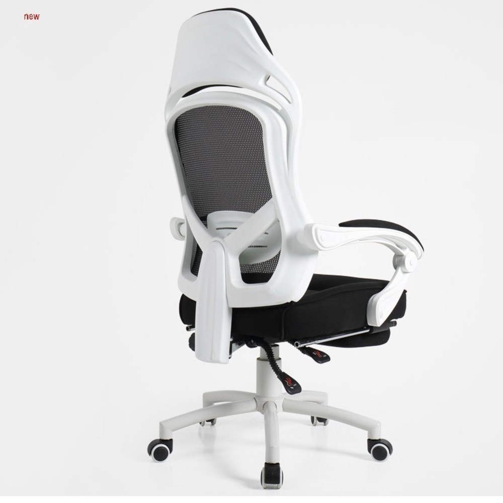 Office Furniture Office Chair Computer Gaming Ergonomic Office Chair