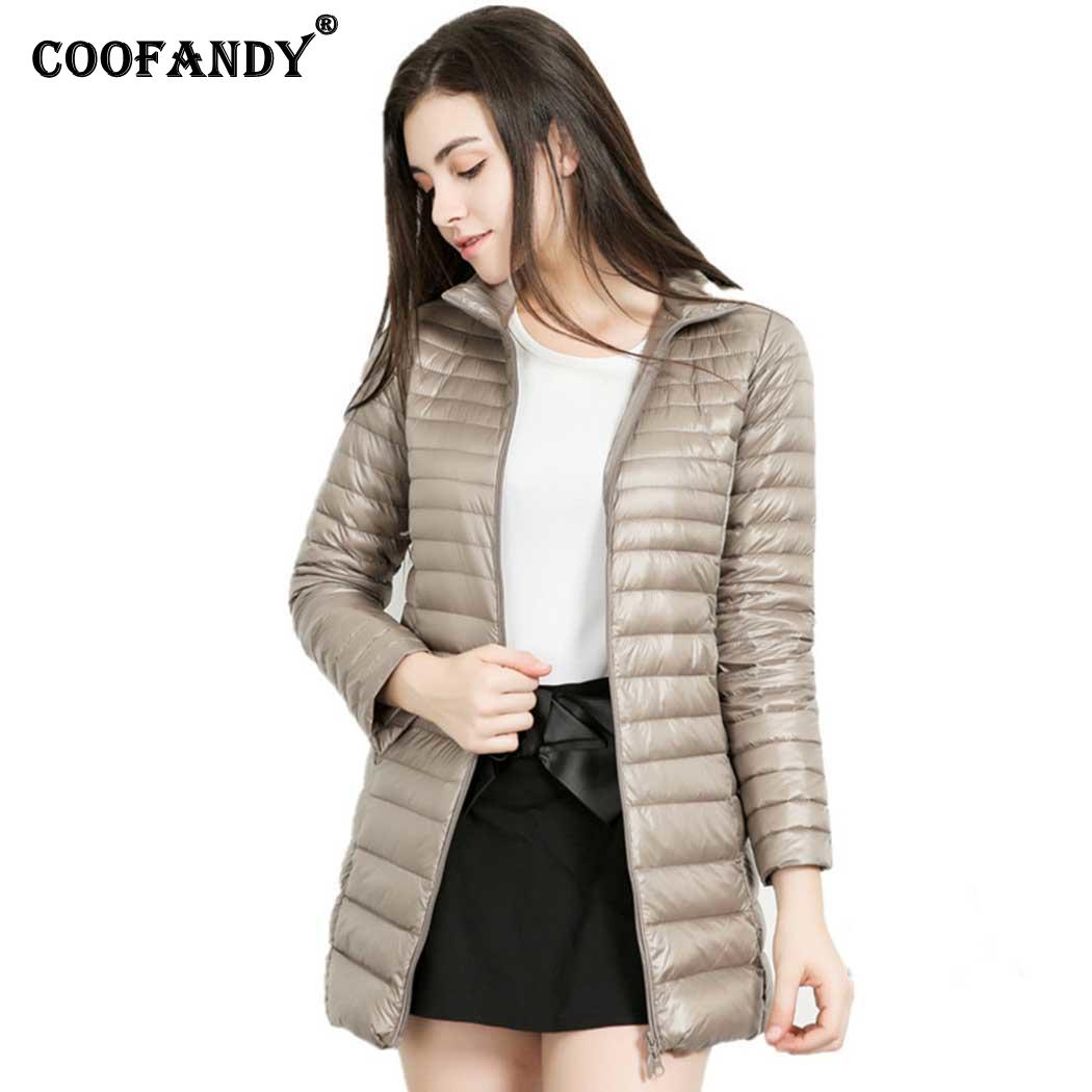 New Fashion Women Casual Hooded Long Sleeve Casual, Party Regular Fit Solid Pocket   Down     Coat   Outwear