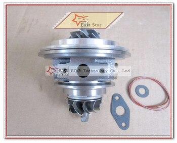 Turbo Cartridge CHRA K03 53039880110 53039880174 55574478 5303-988-0110 5303-988-0174 For OPEL Insignia 1.6 VXR 110Kw Z16LET 07- фото