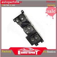 93570 2L010 Novo Interruptor Da Janela de Poder i30 i30cw 2008 2011 Para Hyundai|Chaves do carro e relé| |  -