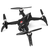 MJX B5W RC Drones Professional With Camera HD WiFi FPV / Waypoints / Point Of Interest Altitude Hold One Key Follow Helicopters