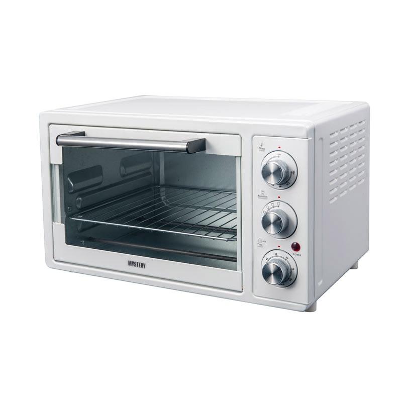 Mini oven MYSTERY MOT-3327 недорого