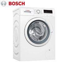 Стиральная машина Bosch Serie|6 WLL24240OE