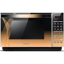Микроволновая печь приложение Управление 25 литров бытовой микроволновой печи