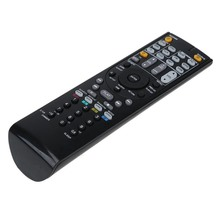 Remote Control RC-799M Replacement for ONKYO TX-NR616 TX-NR626 AV Receiver high quality original remote control rc 1016 fit for denon av system receiver