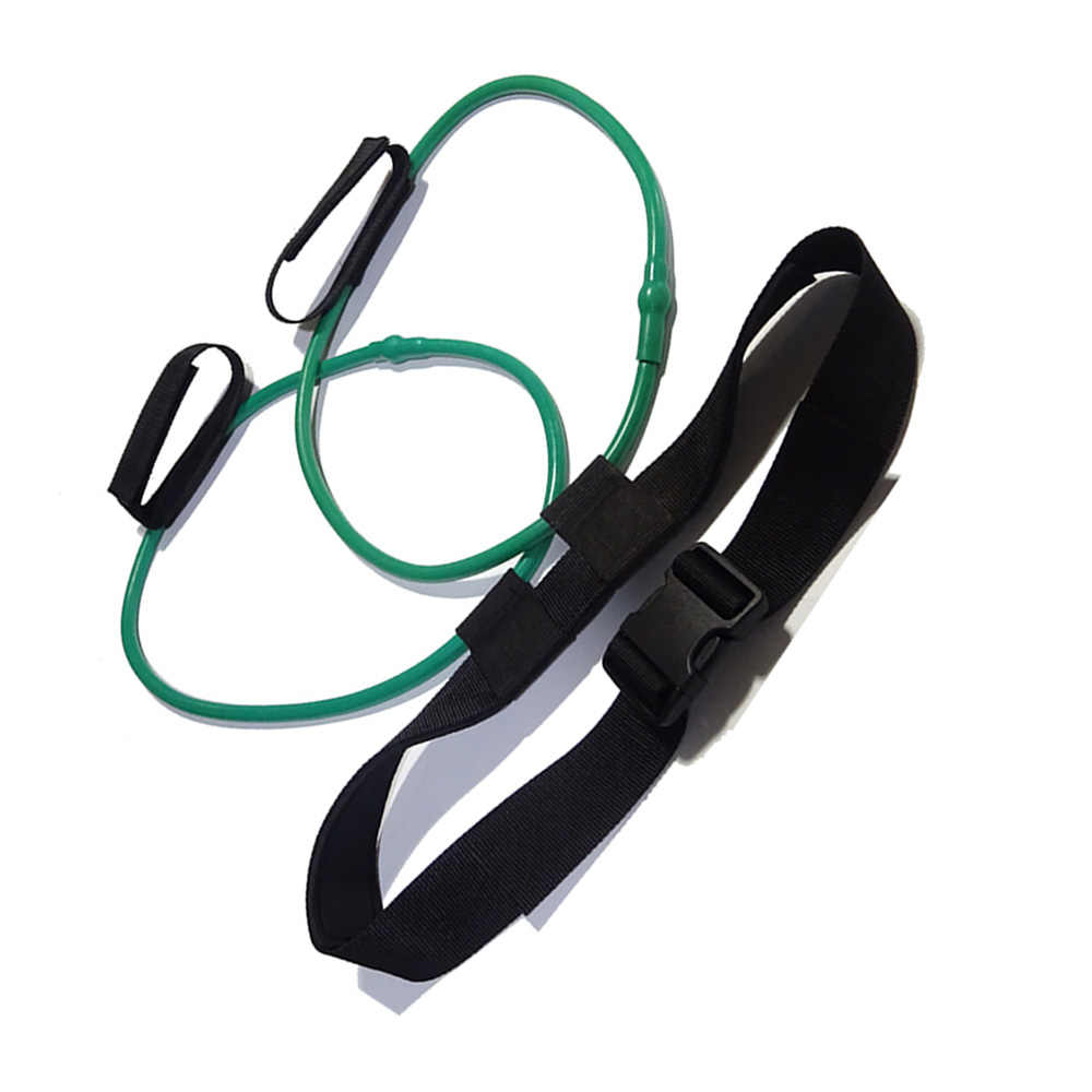 Fitness Resistance Bands Fitness Adjustable Rubber Band Workout Equipment Loops Latex Yoga Gym Strength Training Band Workout