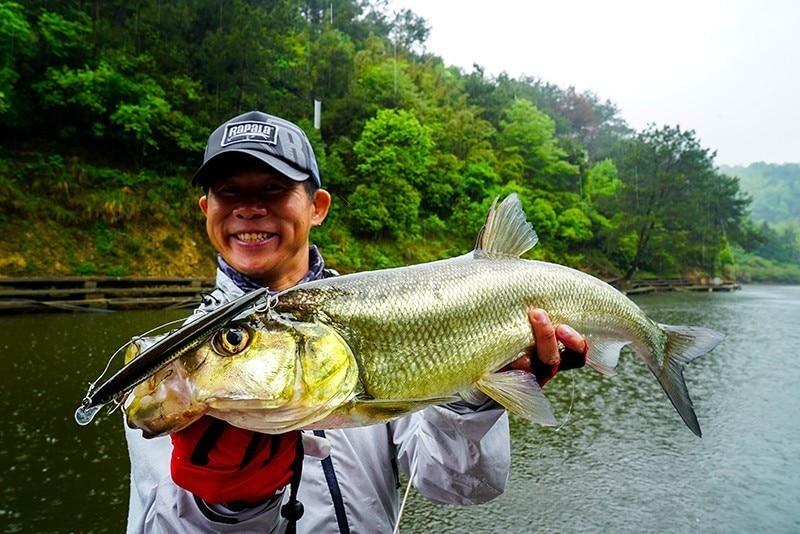 Rapala MaxRap Max Rap Fishing Lure13cm MXR13 Different colors BRAND NEW