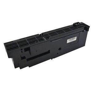 Power Supply Unit ADP-200ER N1