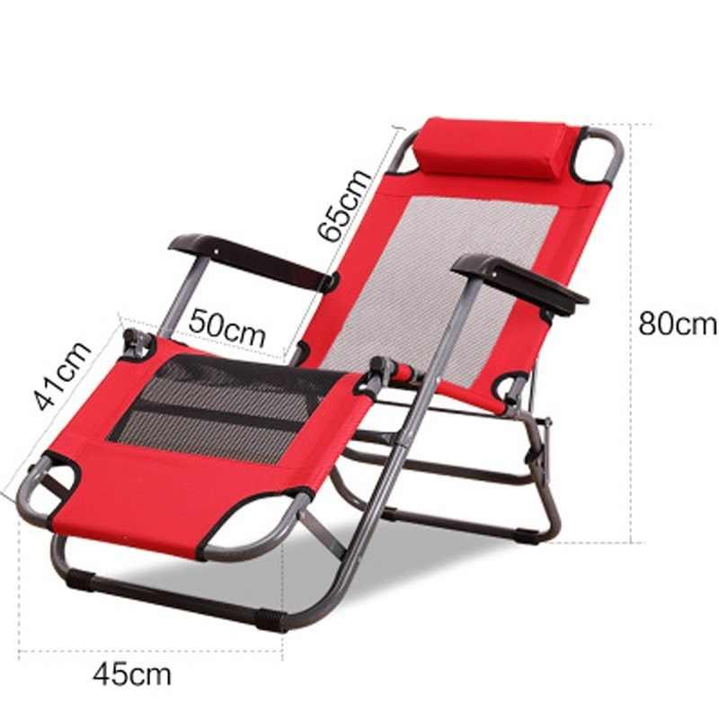 Transat Tuinmeubelen Praia Cadeira Do Sofá Cama Cum Mueble Exterieur Pátio Iluminado Jardim Salão De Jardin Mobiliário Chaise Lounge Ao Ar Livre