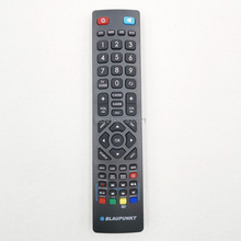 Için orijinal uzaktan kumanda BLAUPUNKT 23/157I GB 3B HBCDUP 32/146I GB 5B HKUP 32/131J GB 1B 3HCU UK 42/131J GB 1B F3HCU UKlcd TV