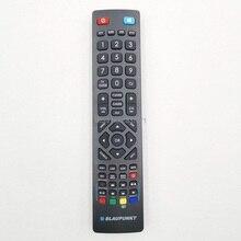 Télécommande dorigine pour BLAUPUNKT 23/157I GB 3B HBCDUP 32/146I GB 5B HKUP 32/131J GB 1B 3HCU UK 42/téléviseur 131J GB 1B F3HCU UKlcd