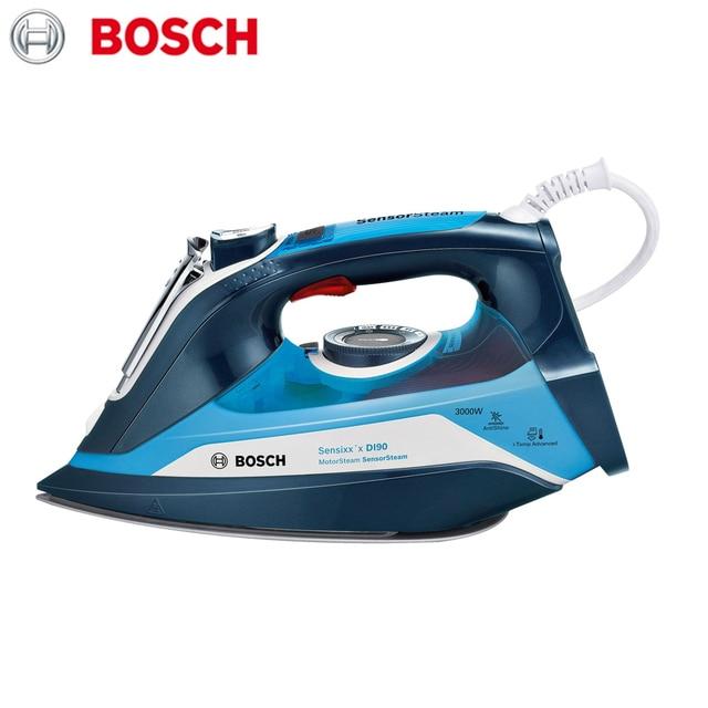 Парогенератор Bosch TDI903031A