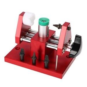 Image 1 - Zegarmistrzowskie narzędzia naprawcze Snap On Watch obudowa tylna otwieracz pokrywy stół warsztatowy Remover 07115