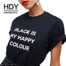 14386c8d Popular Curl Shirt-Buy Cheap Curl Shirt lots from China Curl Shirt ...