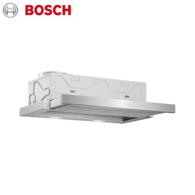 Вытяжка для встраивания в навесной шкаф Serie|4 DFM064A51