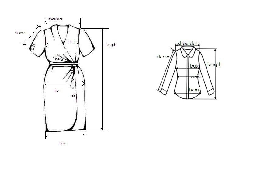5622b1def شحن مجاني 2015 أوائل الربيع أزياء المرأة اليومية الجديدة أنيقة ...