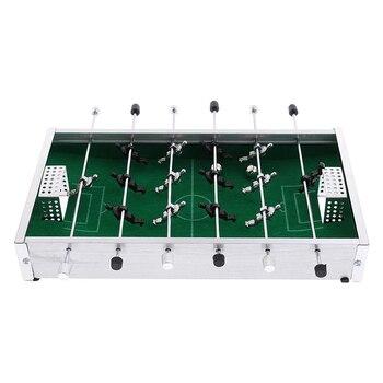 Mini Table Foosball Table