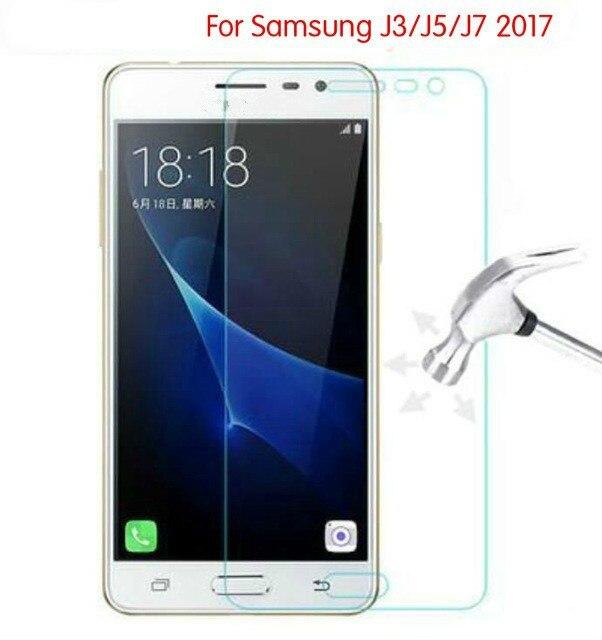2.5D 9 H Premium Vetro Temperato Per Samsung J7 Neo Nxt Core Pellicola di Vetro Per Samsung Galaxy J1 J3 J5 j7 2016 2017 Protezione Dello Schermo2.5D 9 H Premium Vetro Temperato Per Samsung J7 Neo Nxt Core Pellicola di Vetro Per Samsung Galaxy J1 J3 J5 j7 2016 2017 Protezione Dello Schermo