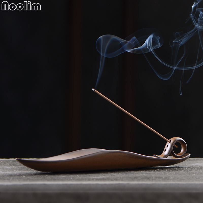 Importance Of Incense Stick And Benefits