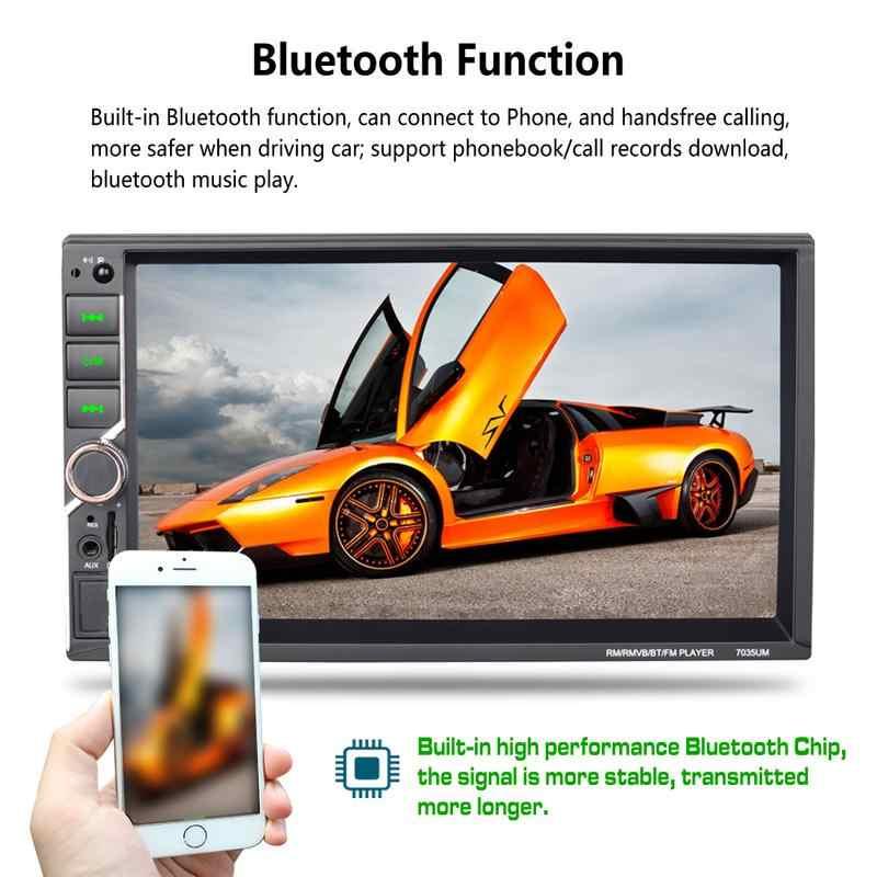 Fm radio gadgets for windows 7 free download | Peatix