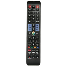 New Remote Control AA59-00784C for Samsung TV AA59-00784A AA