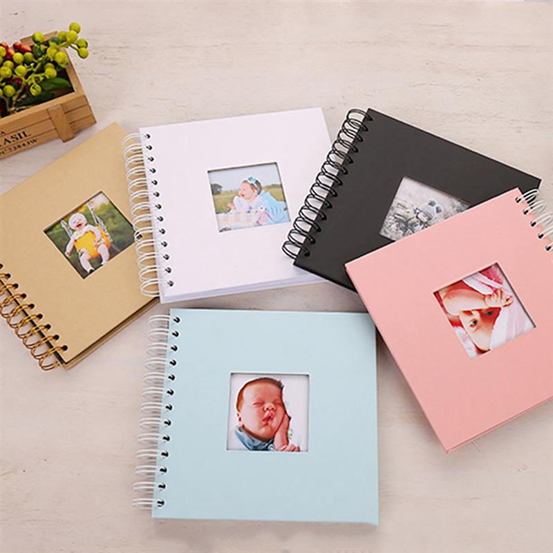 top 10 scrapbooking creative memories ideas and get free