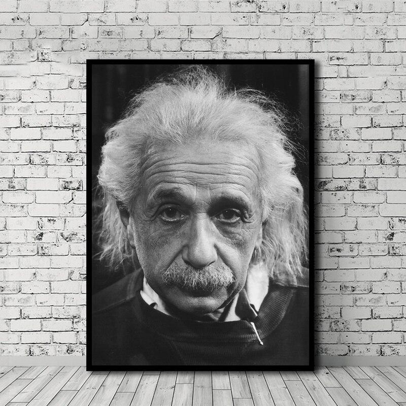 эйнштейн альберт постер сегодняшний день