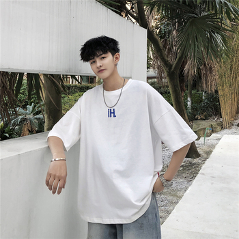 Best Kpop Clothes
