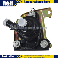 Remanufactured Inverter Water Pump 04000-32528 For Toyota Prius Hybrid 2004-2009 1.5L