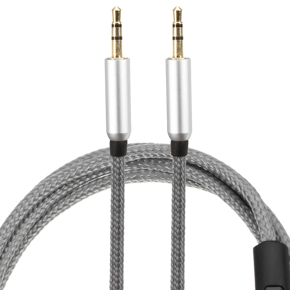 Replacement Mic Cord Copper Electronics